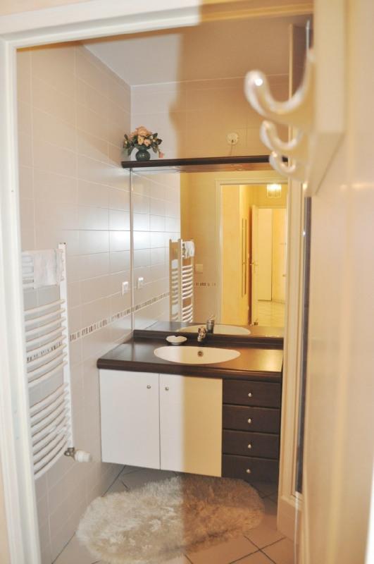 Vente appartement St fons 158000€ - Photo 10