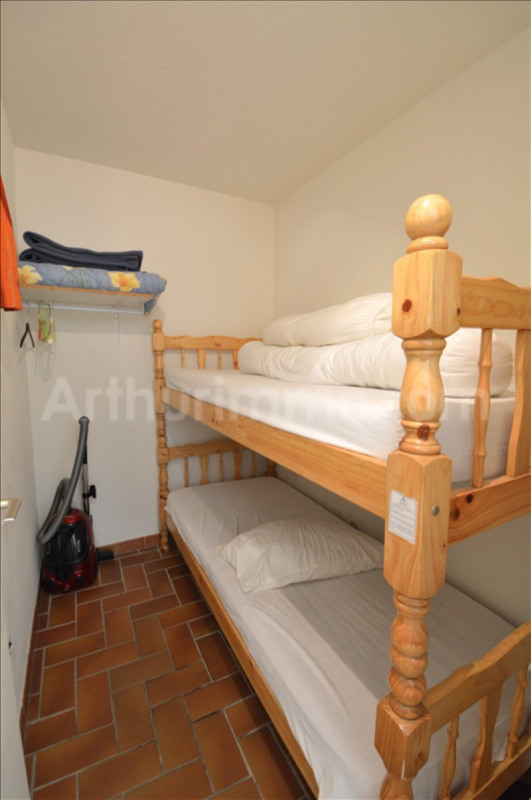 Vente appartement Les issambres 119 000€ - Photo 5