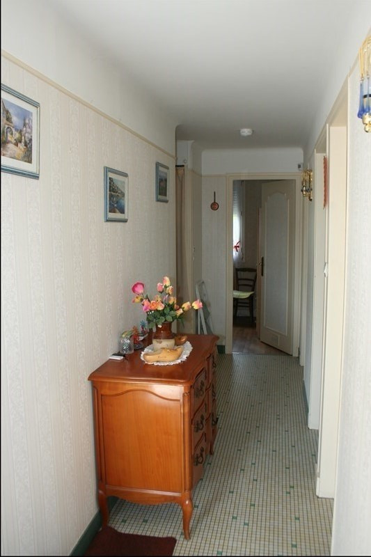 Vente maison / villa Vendome 165 000€ - Photo 4