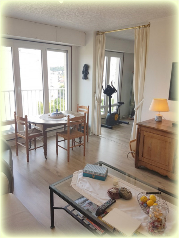 Vente appartement Villemomble 162 500€ - Photo 2