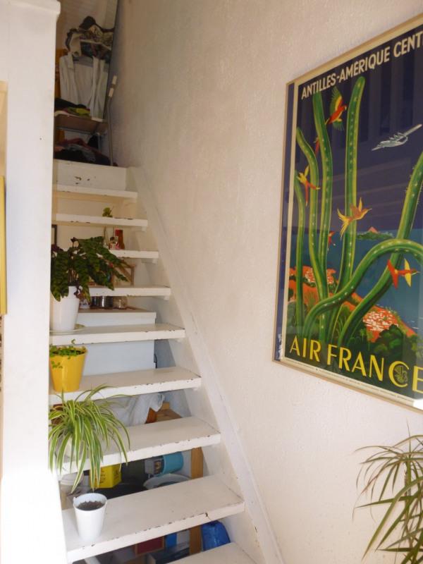 Sale apartment Toulouse 126260€ - Picture 8