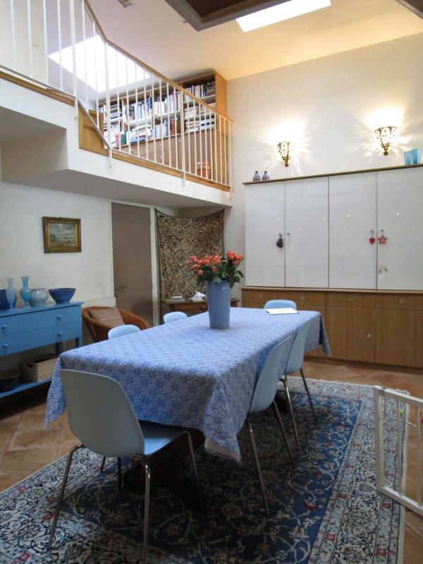 Sale house / villa Paris 12ème 1400000€ - Picture 7