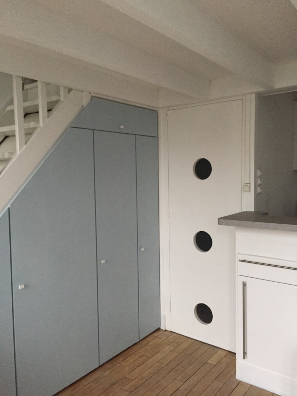 Location vacances appartement Royan 388€ - Photo 4
