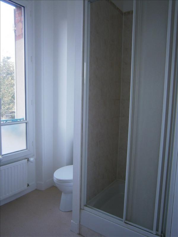 Location appartement Neauphle le chateau 1057€ CC - Photo 5