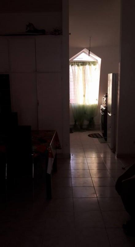 Vente appartement Basse terre 74000€ - Photo 14