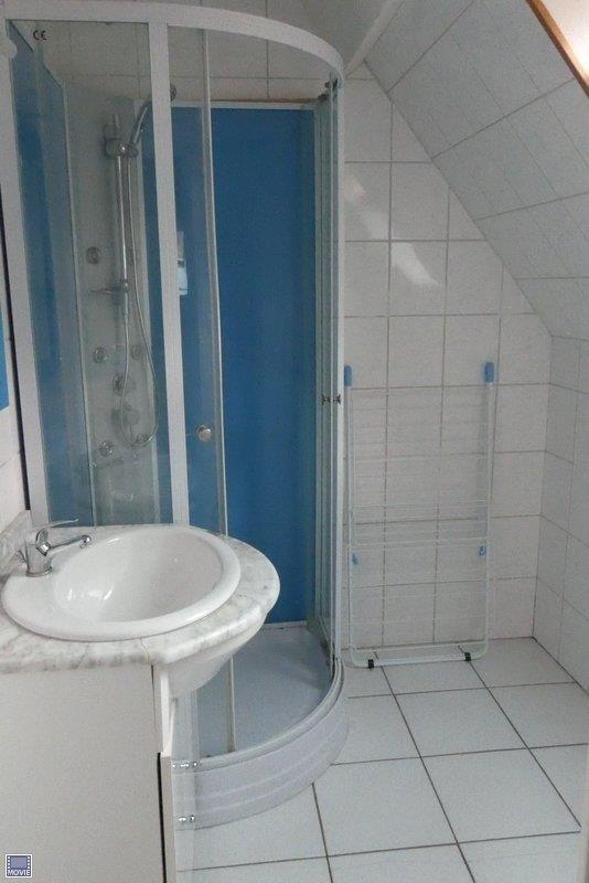 Location appartement Conches en ouche 530€ CC - Photo 5