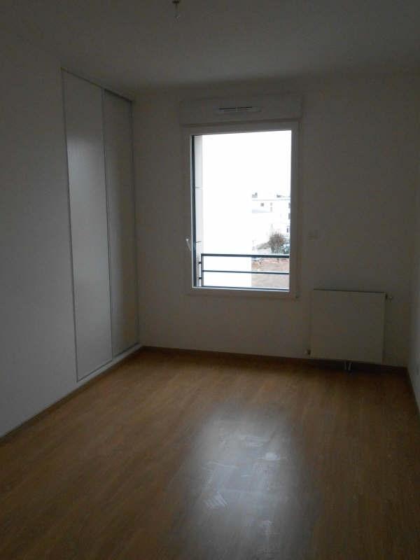 Location appartement Caen 835€ CC - Photo 5