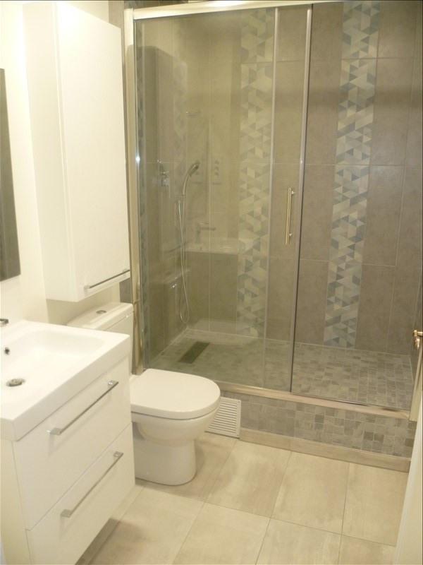Sale apartment St gratien 233000€ - Picture 4