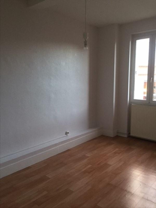 Location appartement Toulouse 816€ CC - Photo 7