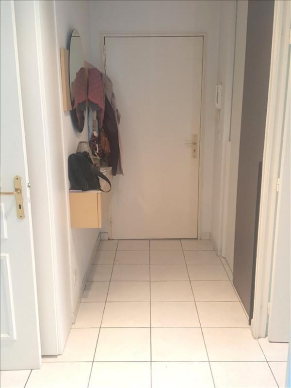 Vente appartement Menton 295000€ - Photo 8