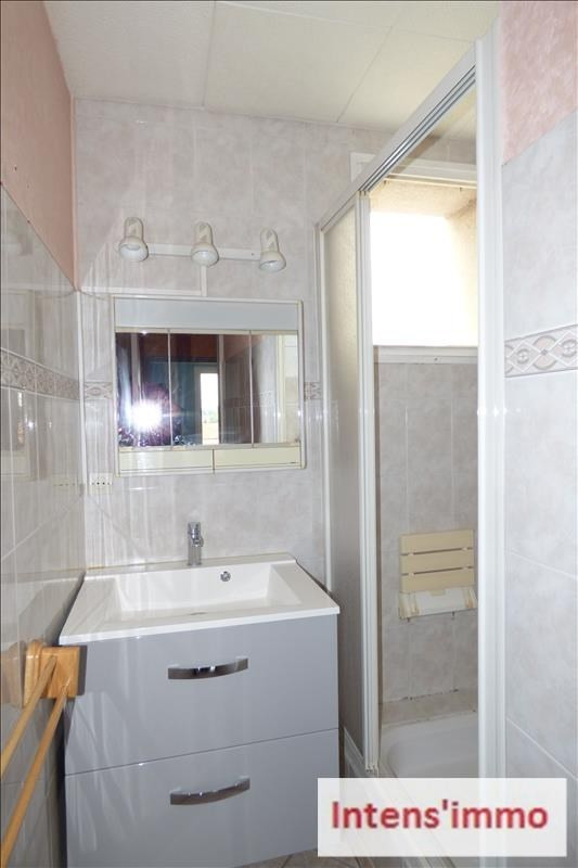 Sale apartment Bourg de peage 75 000€ - Picture 3