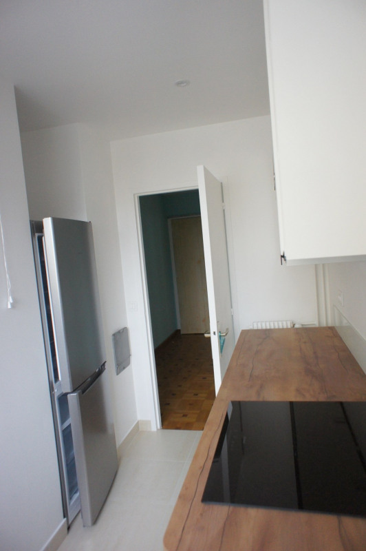 Location appartement Paris 14ème 1350€ CC - Photo 13