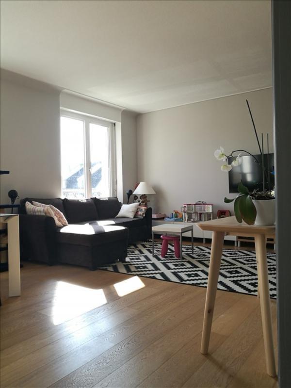 Sale house / villa Brest 227900€ - Picture 2