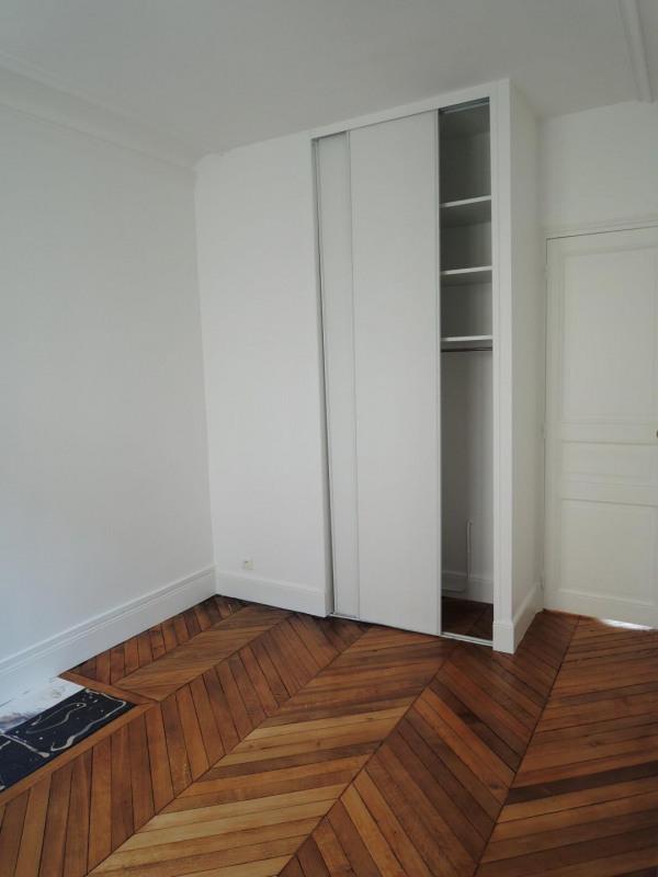 Location appartement Paris 6ème 3290€ CC - Photo 5