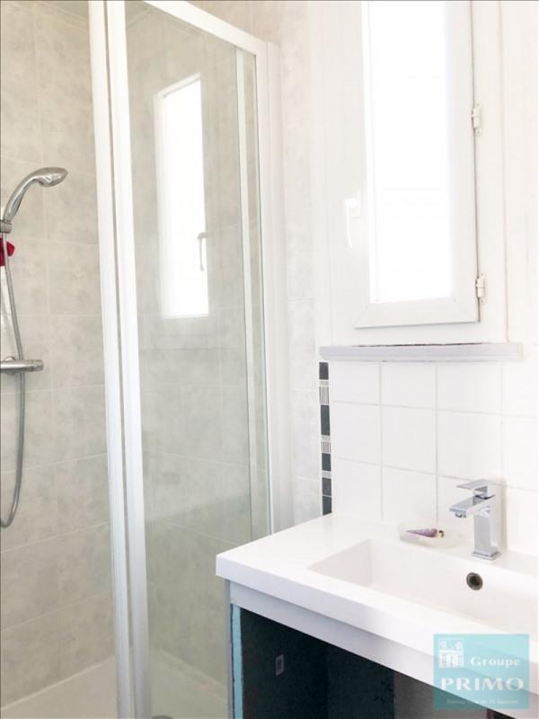 Vente maison / villa Le plessis robinson 470000€ - Photo 9