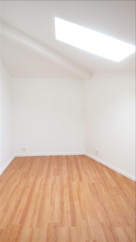 Location appartement Bidart 950€ CC - Photo 6