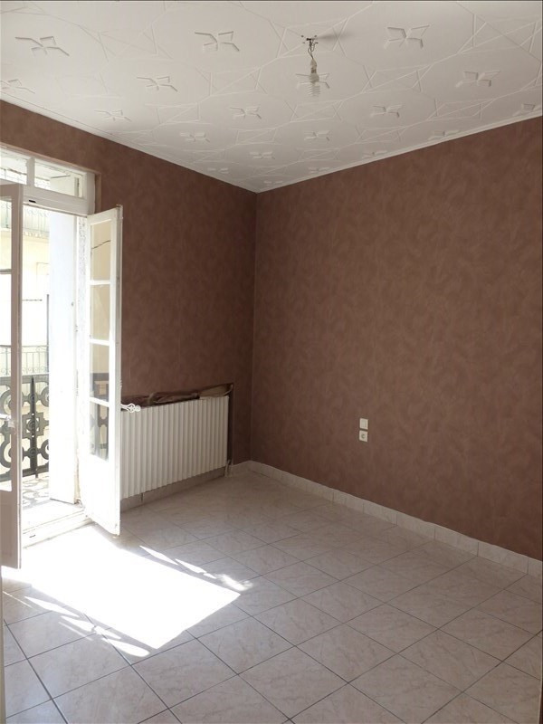 Sale apartment Beziers 73 000€ - Picture 1