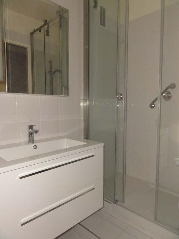 Vente appartement Rueil malmaison 400000€ - Photo 3