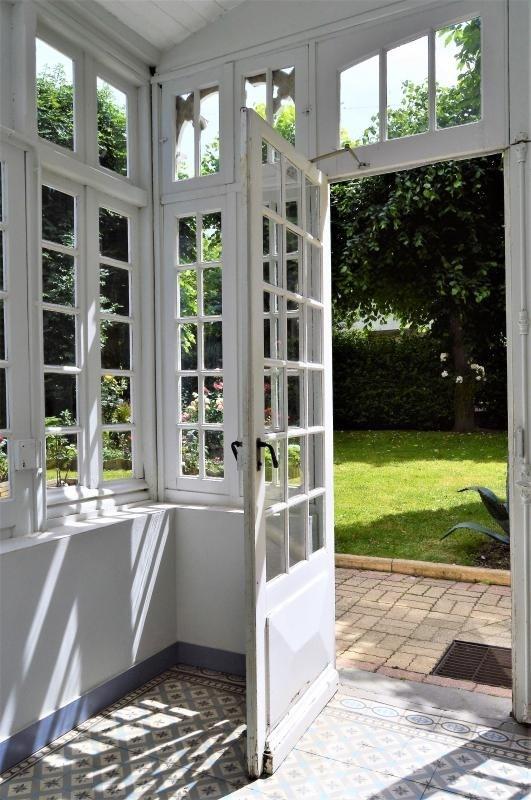 Sale apartment Trouville sur mer 259700€ - Picture 8
