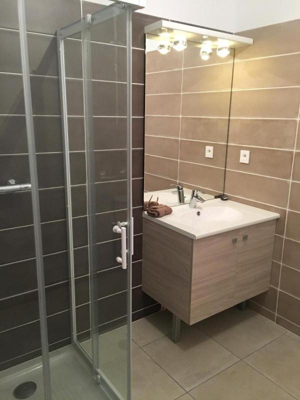 Location appartement Villeurbanne 690€ CC - Photo 4
