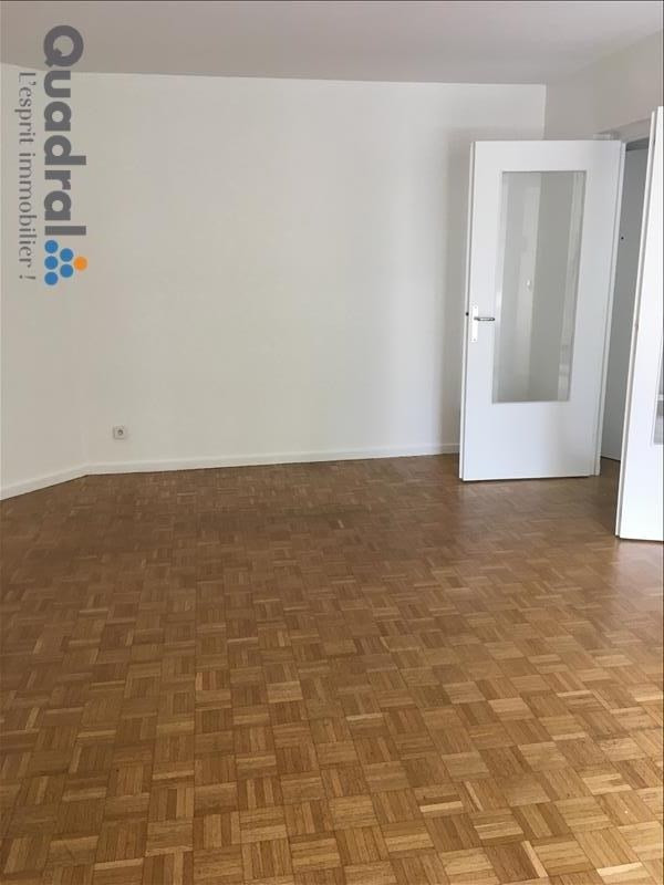 Location appartement Caluire et cuire 787€ CC - Photo 3