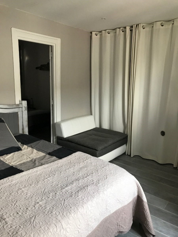 Vente appartement Chantilly 364000€ - Photo 4