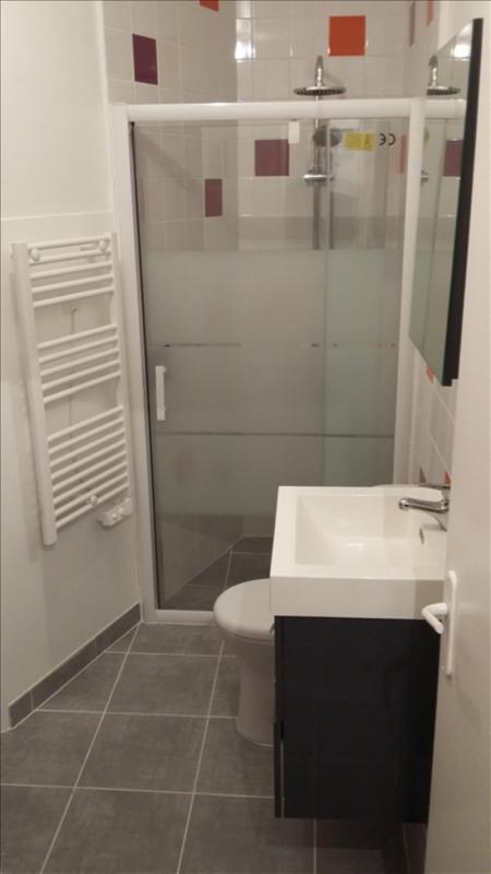 Location appartement Pau 415€ CC - Photo 2