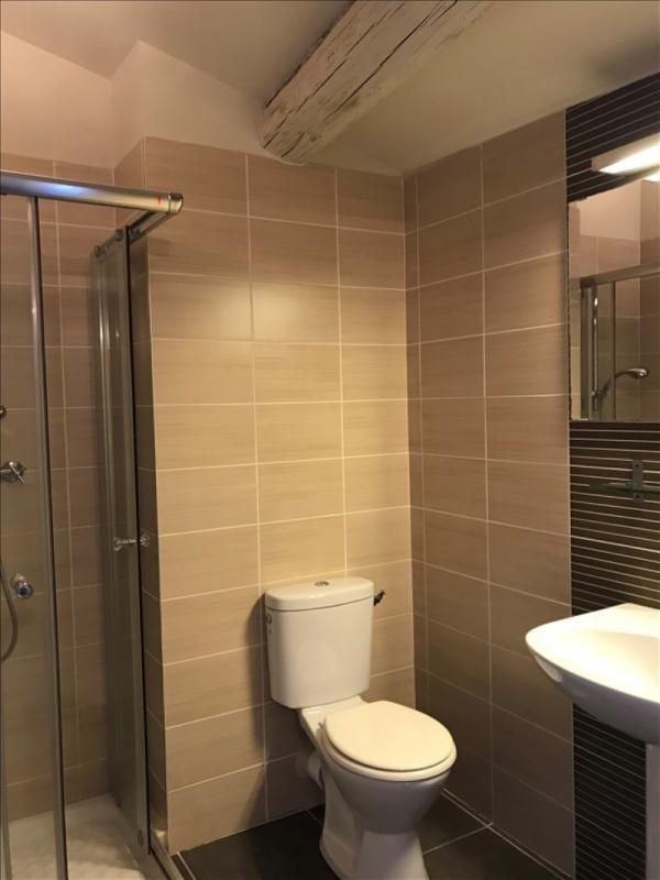 Verhuren  appartement Nimes 480€ CC - Foto 6