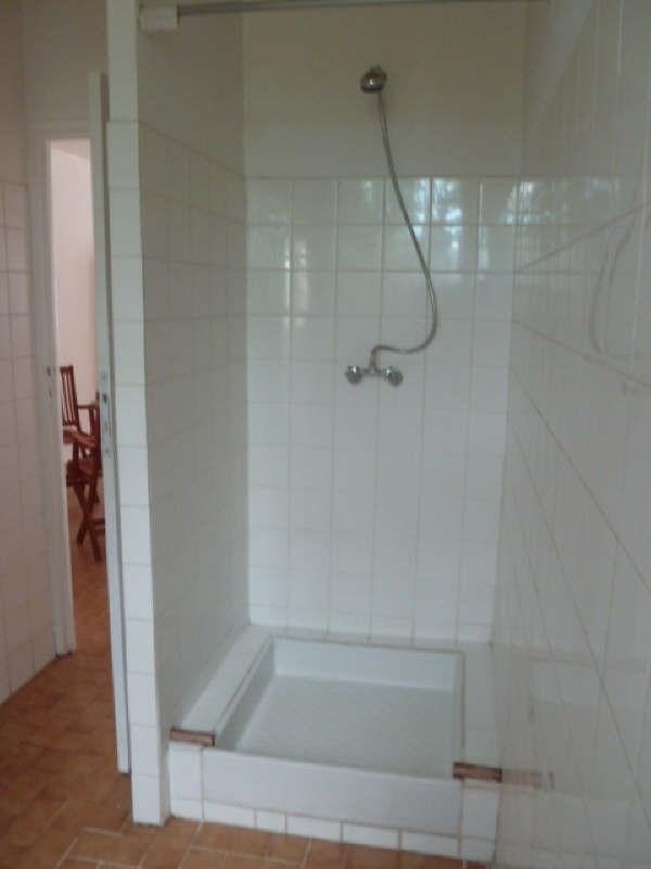 Rental apartment Les abymes 410€ CC - Picture 9
