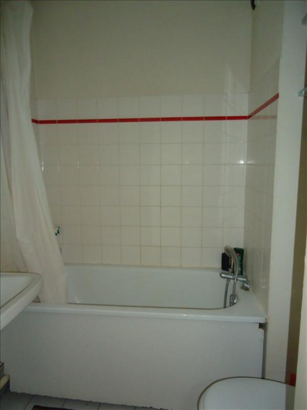 Produit d'investissement appartement Dijon 54900€ - Photo 4