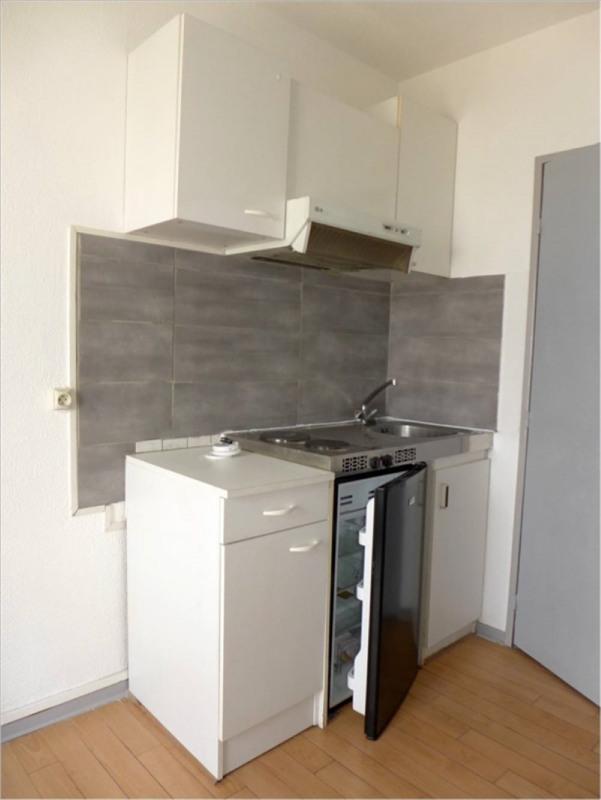 Location appartement Pau 300€ CC - Photo 2