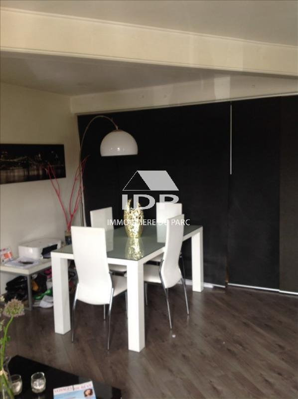 Rental apartment Montlhery 880€ CC - Picture 3