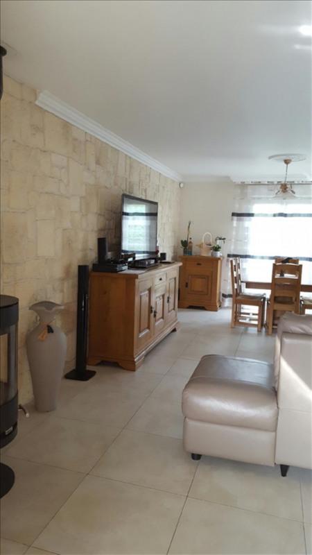 Sale house / villa Longpont sur orge 399000€ - Picture 4