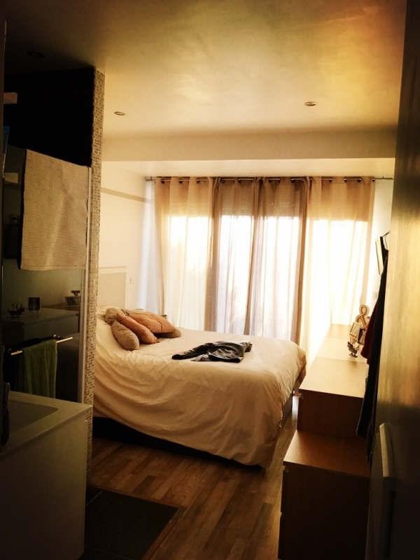 Sale house / villa Secteur le chatelet 274500€ - Picture 9