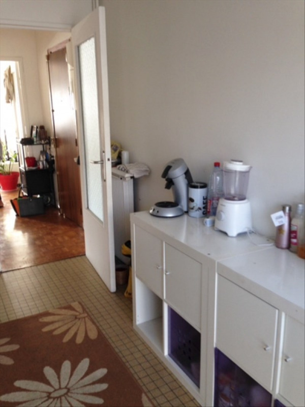 Vente appartement Nanterre 265 000€ - Photo 4