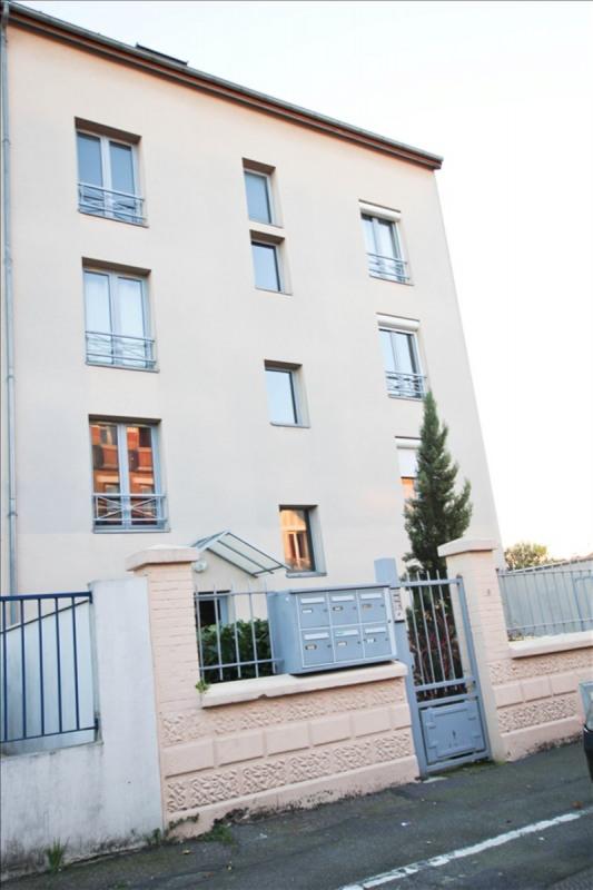 Venta  apartamento Vitry sur seine 182000€ - Fotografía 6