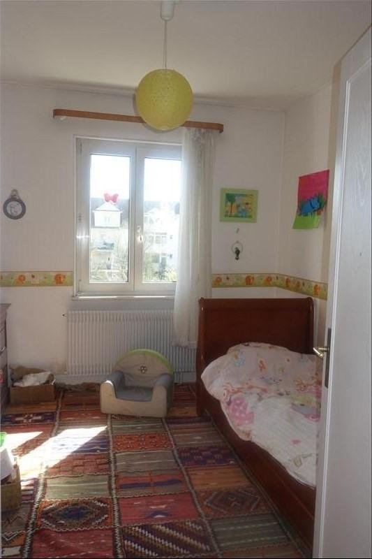Sale house / villa Strasbourg 495000€ - Picture 6
