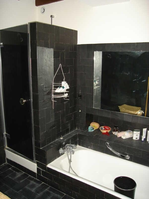 Sale house / villa Neuvy-sautour 167000€ - Picture 6