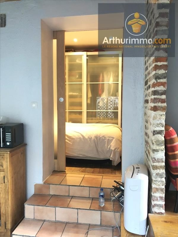 Vente appartement Puteaux 189000€ - Photo 5