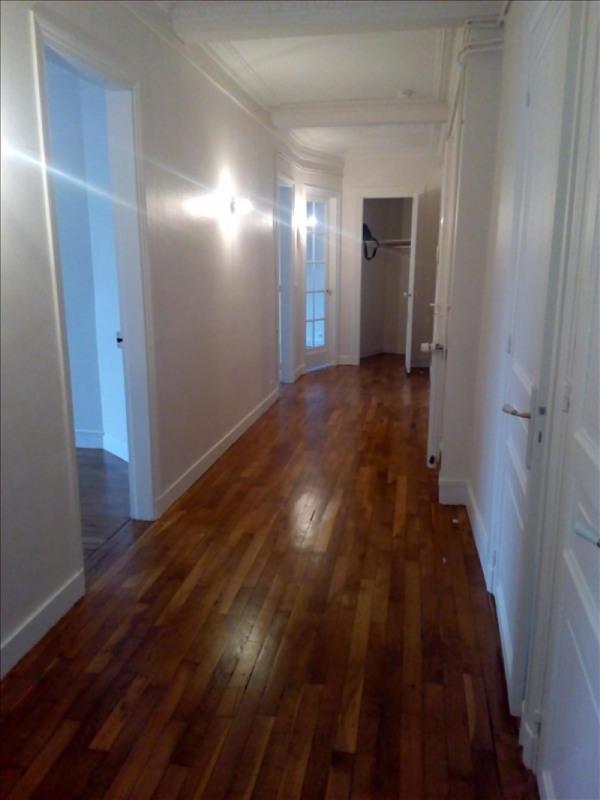 Location appartement Paris 12ème 2894€ CC - Photo 2