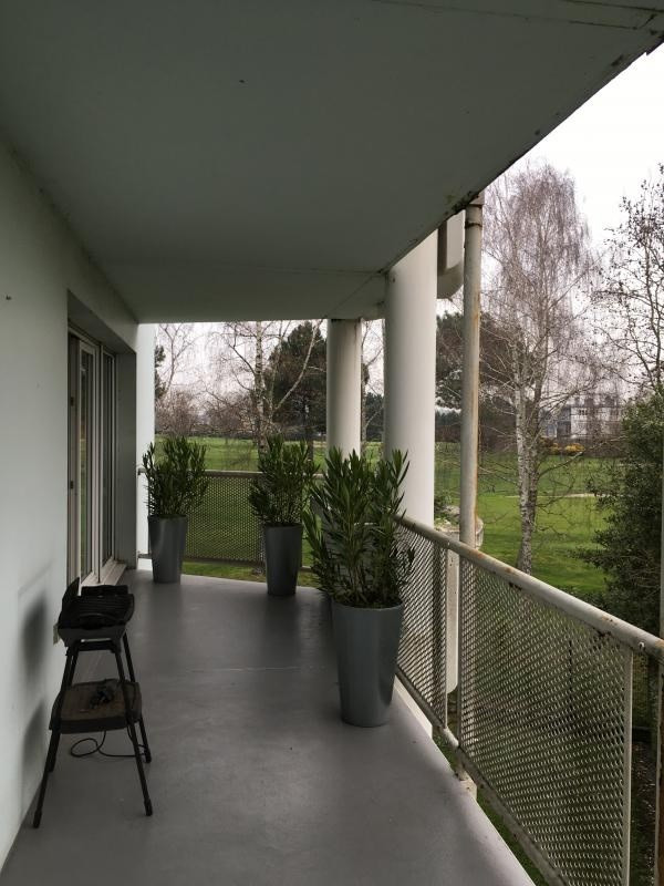 Sale apartment Bordeaux 525 000€ - Picture 8
