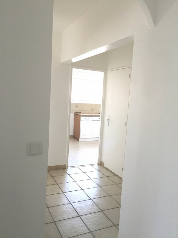 Location appartement Massy 860€ CC - Photo 12