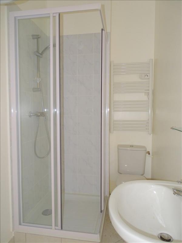 Investment property apartment Lyon 3ème 178000€ - Picture 5
