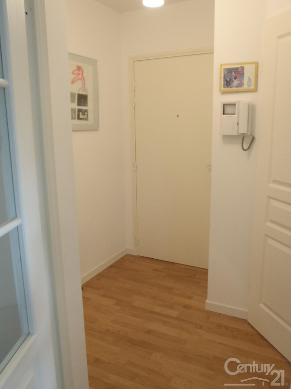 Vente appartement Deauville 299 000€ - Photo 10