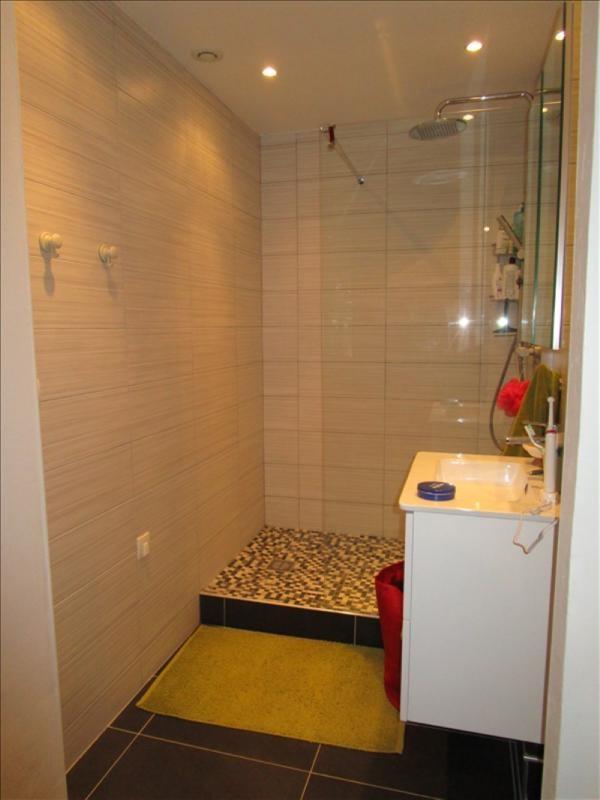 Sale apartment L'étang-la-ville 219000€ - Picture 7