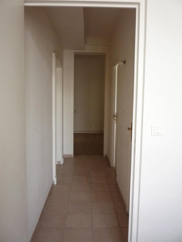 Rental apartment Châlons-en-champagne 754€ CC - Picture 6
