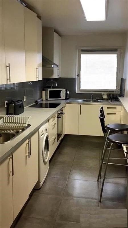Vente appartement Creteil 249000€ - Photo 6