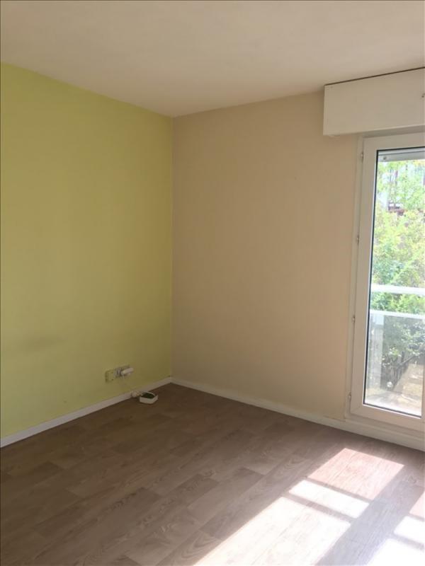 Location appartement Billere 650€ CC - Photo 6