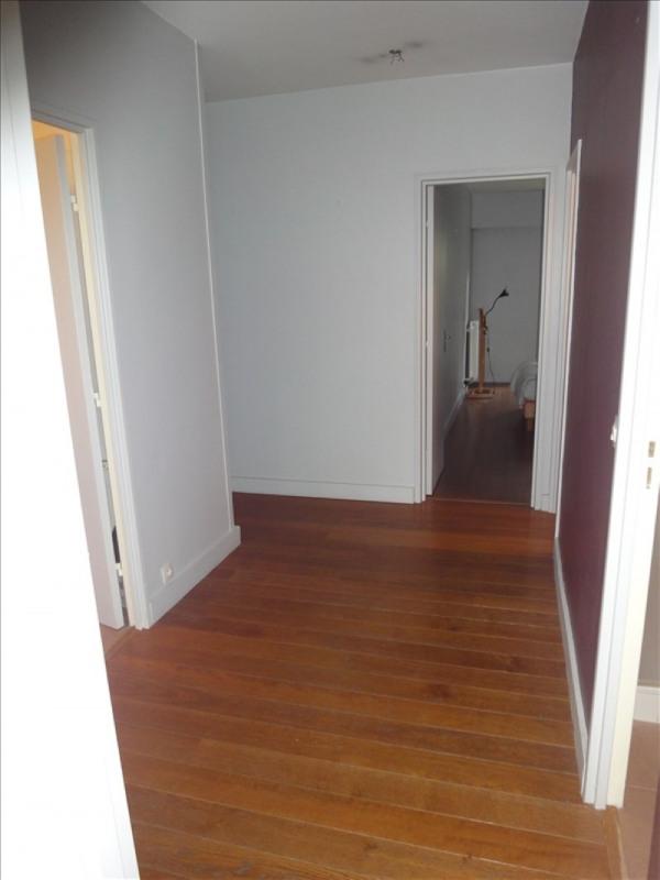 Vente appartement Paris 19ème 860000€ - Photo 12