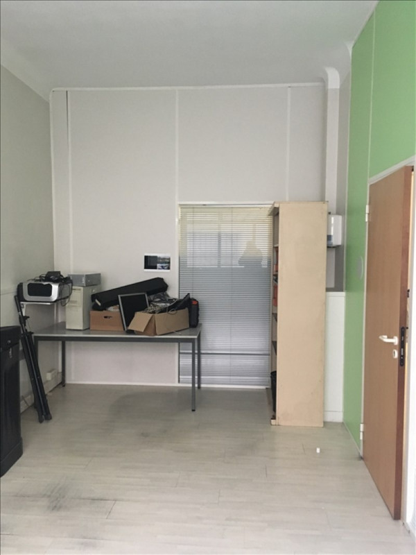 Location local commercial Boulogne 1453€ +CH/ HT - Photo 8